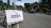 Kota Bogor Resmi Perpanjang Kebijakan Ganjil Genap, Ini Dampaknya