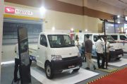 DP 0% untuk Kredit Mobil Baru, Ini Tanggapan Daihatsu