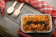 Bantu Bisnis Kuliner Skala UKM, Endeus Gelar Cooking Class Virtual Gratis!