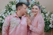 Kalina Ocktaranny Batalkan Pernikahannya dengan Vicky Prasetyo