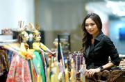 Pelaku UMKM Batik Butuh Sentuhan Ahli Teknologi dan Pemasaran