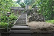 Kisah Makam Giriloyo, Makam Ghaib Sultan Agung