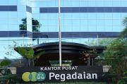 Kerek UMKM Naik Kelas, 15 Ribu Anggota Kadin Jakarta Siap Jadi Agen Pegadaian