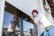 Pengangguran Meledak di Inggris, Hampir 2 Juta Orang Tidak Bekerja