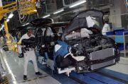 Menperin Beberkan Dalih Industri Otomotif Dapat Insentif PPnBM