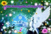 Masuk Surga karena Amalan Atau Rahmat Allah? Simak Penjelasannya