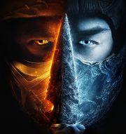 Penjelasan dari Trailer Mortal Kombat 2021, Film yang Dibintangi Joe Taslim