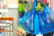 Bandung Mulai Galakkan Pasar Tanpa Kantung Plastik, Pedagang Bakal Dapat Insentif