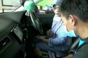Siti Miliarder Baru di Sumur Geneng Tuban, Langsung Beli Mobil Baru Belajar Nyetir