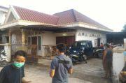 Palembang Gempar, Balita Diculik saat Bermain di Depan Rumah