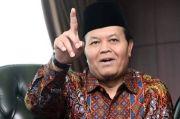 HNW : Fitnah Radikal Terhadap Prof Din Syamsuddin Penting Dikoreksi