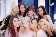 Girls Generation Dikabarkan Segera Comeback Tahun Ini