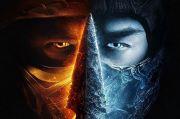 Joe Taslim Pamerkan Trailer Mortal Kombat yang Menegangkan