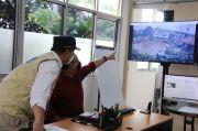 Anies: Intensitas Hujan di Atas 150 mm/hari, Kapasitas Drainase di Jakarta Hanya 50-100 mm