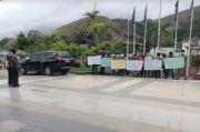 Dukung Otsus, Warga Adat Tabi-Seireri Desak Majelis Rakyat Papua Dengar Aspirasi