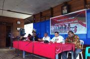 Konflik di Tanah Papua, Barisan Merah Putih Beri Dukungan ke Pemerintah