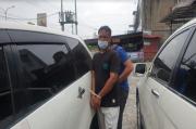 Satu Lagi Perampok Guru MAN 1 Padang Pariaman Dibekuk di Riau