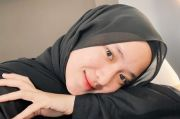 Ririe Fairus Siap Beberkan Bukti Perselingkuhan Ayus dan Nissa Sabyan