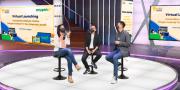 Belajar Online Lebih Nyaman di Layar TV, Kelas Pintar Kenalkan Aplikasi Android TV