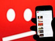 YouTube TV Kedatangan Fitur Baru, Bisa Nonton 4K dan Offline