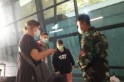 Waduh, Satgas Covid-19 Banyak Temukan Kasus Positif WNA yang ke Indonesia