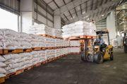 Program Customer Centric Besutan Pupuk Indonesia Permudah Akses Petani Terhadap Produk Berkualitas