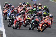 Dorna Sports Optimis Balapan GP Qatar di MotoGP 2021 Berlangsung Aman