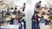Kelebihan dan Kekurangan Bekerja di Korporasi vs Startup Menurut Para Karyawannya