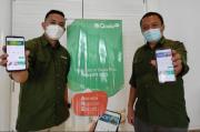 Bidik Bandung, Qoala Plus Patok Target Penjualan Premi Asuransi Tiga Kali Lipat