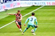 Dipermalukan Levante, Atletico Kantongi Modal Buruk Jelang Lawan Chelsea