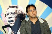 Soal Jabatan Presiden 3 Periode, Iwan Fals Malah Sebut Ahok dan Rocky Gerung