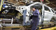 Gara-Gara Badai, Pabrik GM, Ford, dan Jeep di AS Terpaksa Berhenti Beroperasi