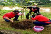 Basarah Tegaskan Bersih-bersih Sungai Jadi Agenda Wajib PDIP Seluruh Indonesia