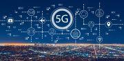 Fantastis, Jaringan 5G Mengalami Perkembangan Pesat di Dunia