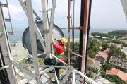 Kecepatan Internet di Indonesia Masih Cupu, Ada di Urutan 121