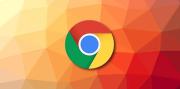 Google Chrome Kembangkan Teknologi Agar Lebih Aman dan Lebih Ramah Digunakan PC Murah