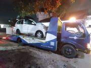 Awas Banjir! Cuaca Ekstrem, Ini Tips Perencanaan Perlindungan Mobil dari Aplikasi HARIO Asuransi Online