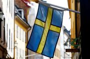 Anggota ISIS Tuntut Swedia atas Dugaan Pelanggaran HAM
