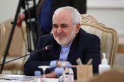 Iran Ledek Sikap Diam Barat atas Keputusan Israel Perluas Fasilitas Nuklir