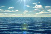 Bolehkah Berwudhu dengan Air Laut?
