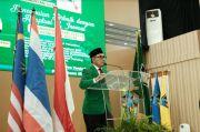 UMI Masuk Deretan 100 Perguruan Tinggi Islam Terbaik di Dunia Versi Unirank