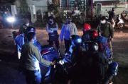Aparat Gabungan di Gowa Gelar Operasi Yustisi, Sasar Penginapan di Malino