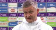 Solskjaer: Manchester United Kelelahan Setelah Main di Liga Europa