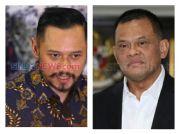 Bukan Pejabat, AHY dan Gatot Nurmantyo Ungguli Puan di Survei Capres