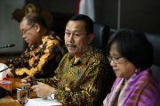 Hukuman Mati Koruptor Dinilai Tak Beri Efek Jera, Komnas HAM: Ubah Sistemnya