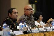 Uang Purna Bakti 2012-2017 Belum Dibayar, KPU: Kami Sejak Awal Bertugas Sudah Mengusulkan