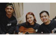 Kesempatan Terbatas! Ikuti Kontes Bakat RCTI+ Cover Lagu Ikatan Cinta dan Show Your Talent Berhadiah Rp75 Juta