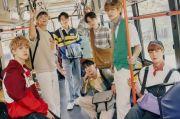 Lagi, BTS Bikin Kejutan di Drama The Penthouse 2