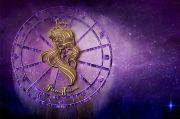 3 Zodiak Ini Naksir Berat dengan Virgo
