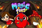 Kumpulkan 5 Medali untuk Buka Stage 10 di Game Magic Pang